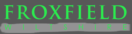 Froxfield Parish Council